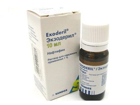 gribok-nogtey-dermatofiti-lechenie
